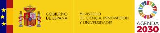 Generalitat de Catalunya i Unión Europea